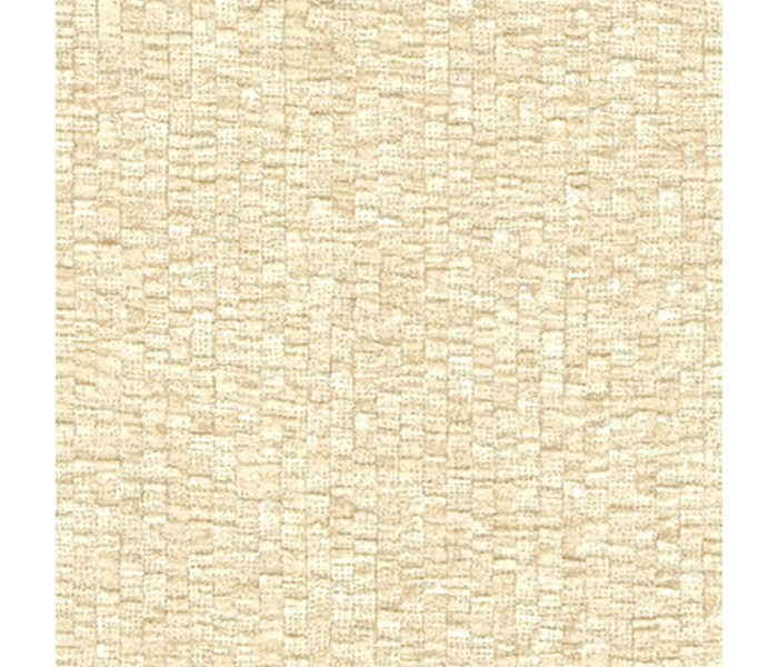 DW353AL1005-4 Alpha Wallpaper