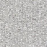 DW353AL1005-5 Alpha Wallpaper