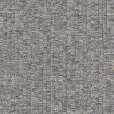 DW353AL1005-6 Alpha Wallpaper