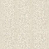 DW353AL1006-1 Alpha Wallpaper