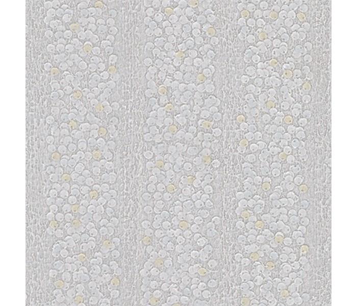 DW353AL1006-2 Alpha Wallpaper