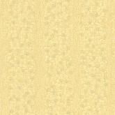 DW353AL1006-3 Alpha Wallpaper