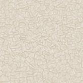 DW353AL1007-1 Alpha Wallpaper