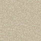 DW353AL1007-3 Alpha Wallpaper