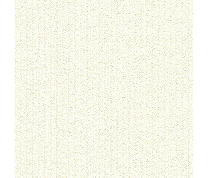 DW353AL1008-1 Alpha Wallpaper