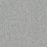 DW353AL1008-6 Alpha Wallpaper