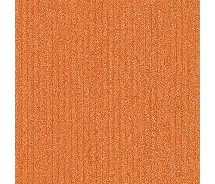 DW353AL1008-7 Alpha Wallpaper