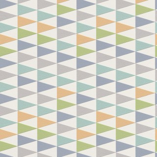 DW329437805 Amelie Wallpaper