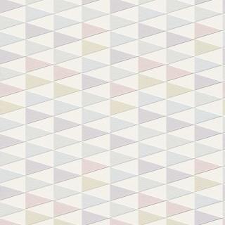 DW329437812 Amelie Wallpaper