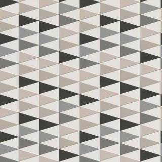 DW329437829 Amelie Wallpaper