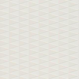 DW329437904 Amelie Wallpaper