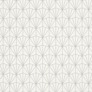 DW329439007 Amelie Wallpaper