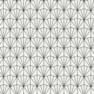 DW329439014 Amelie Wallpaper