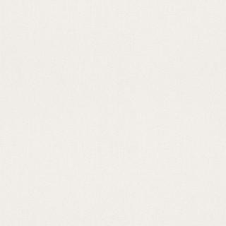 DW329701111 Amelie Wallpaper