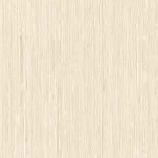 DW329781403 Amelie Wallpaper