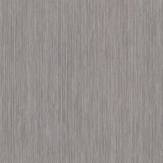 DW329781489 Amelie Wallpaper