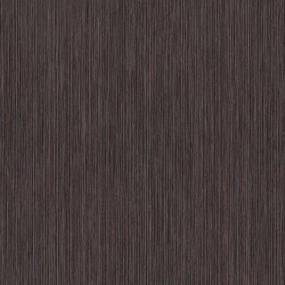 DW329781717 Amelie Wallpaper