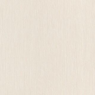 DW329783605 Amelie Wallpaper
