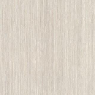 DW329783629 Amelie Wallpaper