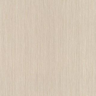 DW329783636 Amelie Wallpaper