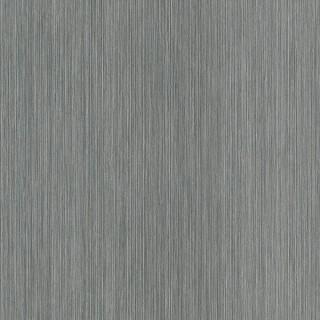 DW329783643 Amelie Wallpaper