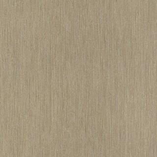 DW329783674 Amelie Wallpaper