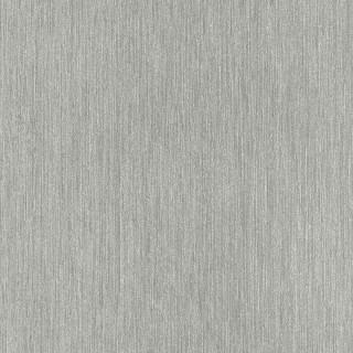 DW329783681 Amelie Wallpaper