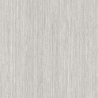 DW329783698 Amelie Wallpaper