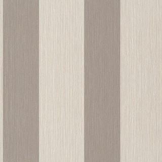 DW329887716 Amelie Wallpaper