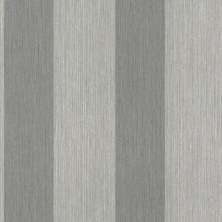 DW329887754 Amelie Wallpaper