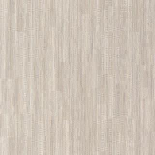 DW329887808 Amelie Wallpaper