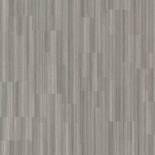 DW329887815 Amelie Wallpaper