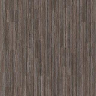 DW329887822 Amelie Wallpaper