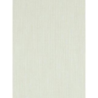 DW30517225 Art of Living Wallpaper