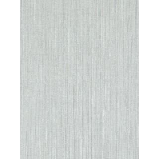 DW30517226 Art of Living Wallpaper