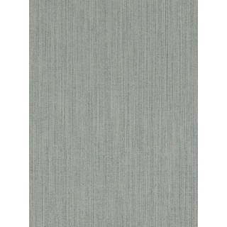 DW30517227 Art of Living Wallpaper