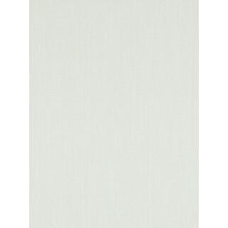 DW30517229 Art of Living Wallpaper