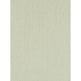 DW30517230 Art of Living Wallpaper