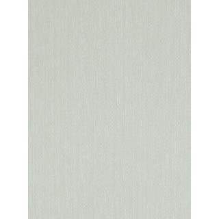 DW30517231 Art of Living Wallpaper
