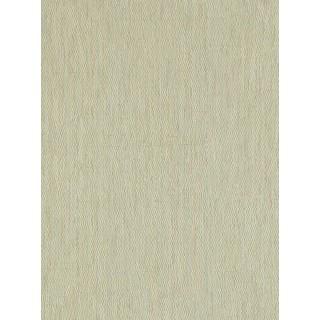 DW30517233 Art of Living Wallpaper