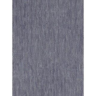 DW30517237 Art of Living Wallpaper