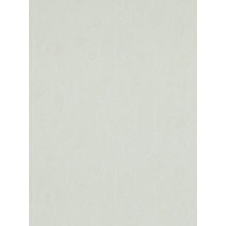 DW30517240 Art of Living Wallpaper