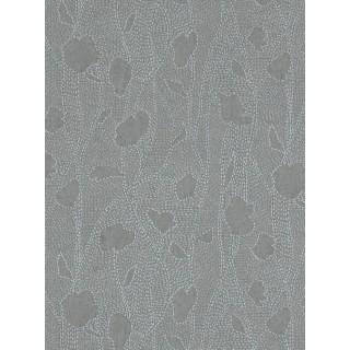 DW30517241 Art of Living Wallpaper