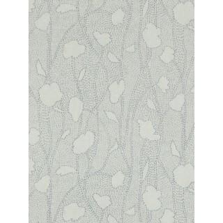 DW30517246 Art of Living Wallpaper