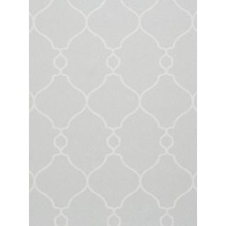 DW30549442 Art of Living Wallpaper