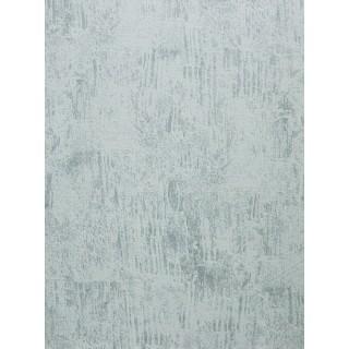 DW30549510 Art of Living Wallpaper