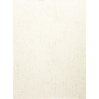 DW30549512 Art of Living Wallpaper