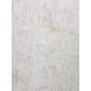 DW30549513 Art of Living Wallpaper