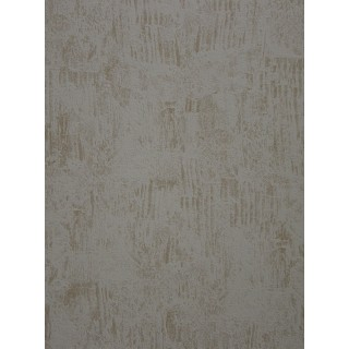 DW30549514 Art of Living Wallpaper
