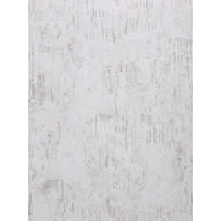 DW30549516 Art of Living Wallpaper